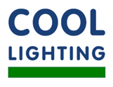 Cool Lighting - Domestic, Industrial, Commercial & LED lighting
